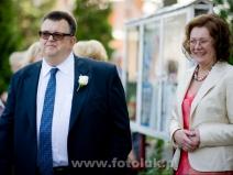 Zdjęcia ślubne , ceremonia kościelna w Jazgarzewie