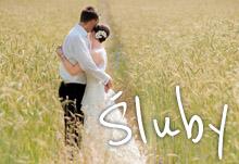 Oferujemy wykonanie pięknych zdjęć z Waszego ślubu i wesela oraz zdjęć plenerowych